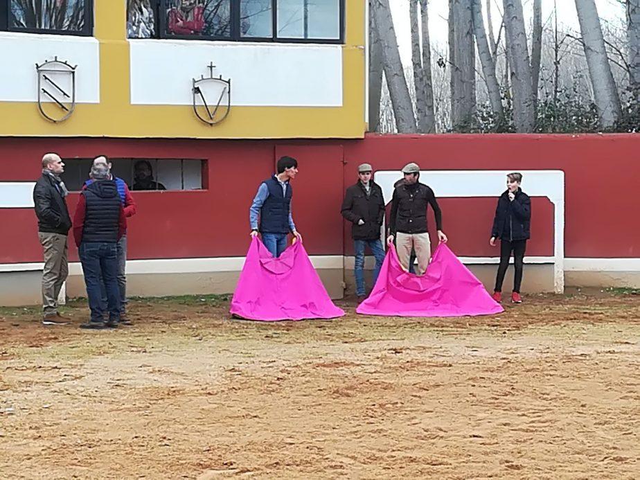 bolsintaurino-cuarta-tienta-2018-3